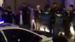 19 heridos por perdigonadas en un incidente durante las fiestas de Lominchar