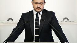 Alejandro Fernández, el elegido para reanimar el PP