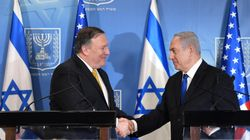 EEUU apoya a Israel y la UE apela al OIEA tras las acusaciones de Netanyahu contra
