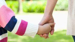 Carta a mi hija: cuatro cosas que espero que no heredes de