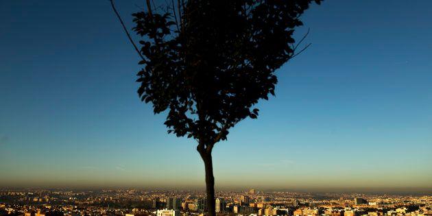 7 motivos por los que las grandes empresas españolas van a seguir contaminando (aunque digan que no