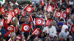 Túnez aprueba una ley histórica contra la violencia de