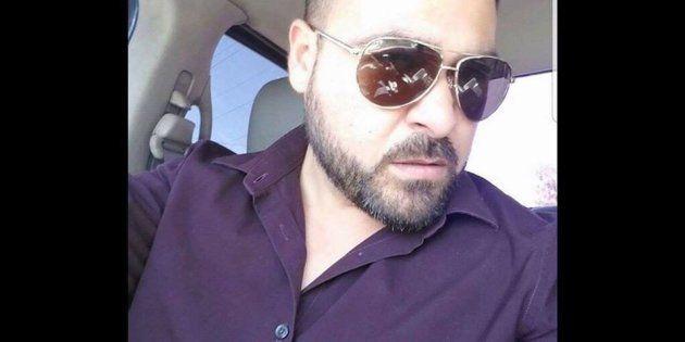 Asesinado el noveno periodista mexicano en lo que va de