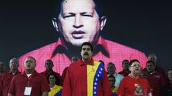 Por qué Venezuela ha llegado a esta vorágine de sucesos e