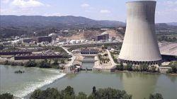 El Gobierno anuncia el cierre definitivo de la central nuclear de