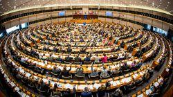 Eurodiputados y CE piden más formación para jueces sobre violencia