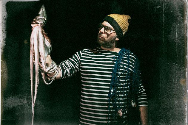 Lakasa de Moby Dick, nuestra actualidad en