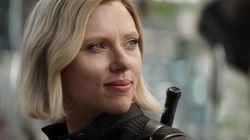 'Vengadores: Infinity War' vence a 'Star Wars'... y Lucasfilm felicita así a
