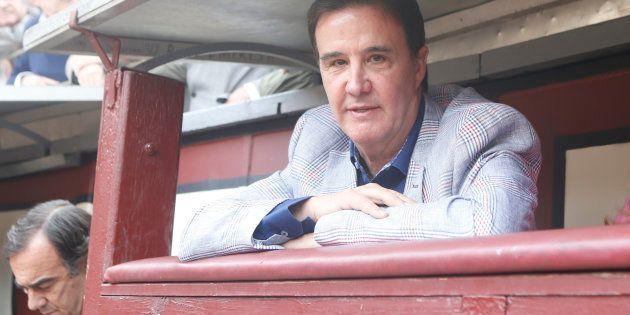 José Ramón de la