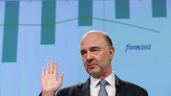 Bruselas cree que España no cumplirá el déficit a pesar del crecimiento