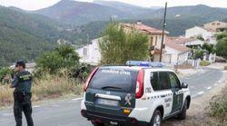 Un detenido por intentar sobornar a un Guardia Civil con 100 euros para evitar una