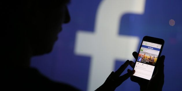 Detenida por celebrar en Facebook la muerte de un policía