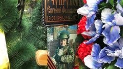 Los datos reales de bajas rusas en la guerra de Siria cuadruplican los aportados por el