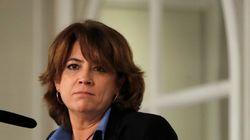 El Gobierno responde a Tardà tras su exigencia de retirar los cargos a los políticos presos para apoyar los