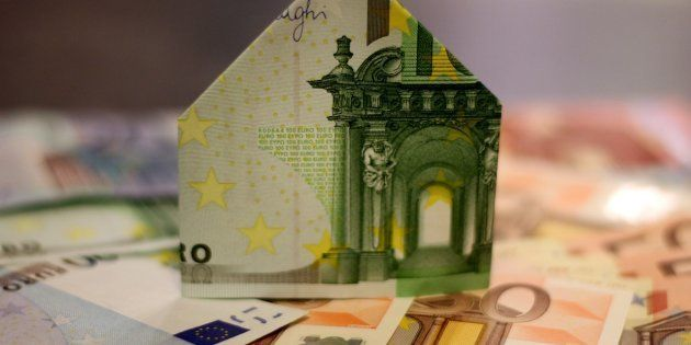 Consejos para pedir un préstamo