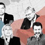 Forscher untersuchen Klimapolitik von Populisten – mit überraschenden
