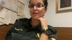 Una guardia civil denuncia acoso laboral por negarse a reducir el nivel de protección de una mujer maltratada en