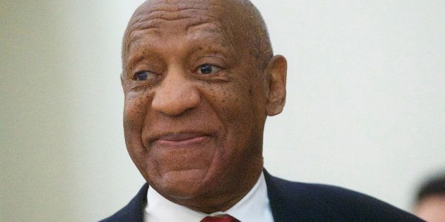La Academia de Hollywood expulsa a Bill Cosby y Roman