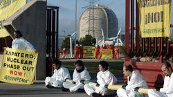 Cataluña podrá cerrar sus centrales nucleares en
