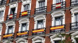 La broma de 'El Mundo Today' que es viral en 5 minutos por lo que dice de la bandera de España en los