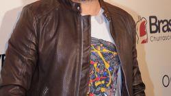 Kiko Rivera confiesa que sufre depresión y se retira