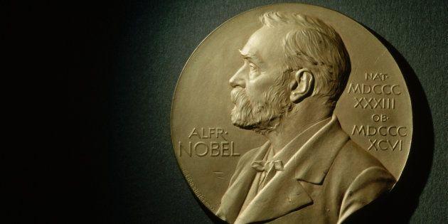 La Academia Sueca no concederá este año el Nobel de Literatura por el escándalo