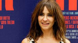 La actriz Melani Olivares se desnuda en Instagram para celebrar sus