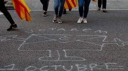 Educación ha recibido quejas en 24 escuelas catalanas por