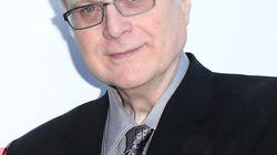 Muere Paul Allen, cofundador de Microsoft junto a Bill Gates, a los 65
