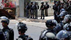 La Asociación de Prensa Extranjera recurre al Supremo israelí contra la violencia de la