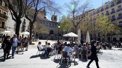 España será el país con mayor esperanza de vida del mundo en 2040, según un