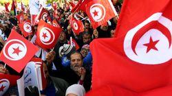 Elecciones municipales en Túnez: ¿el colofón a su transición