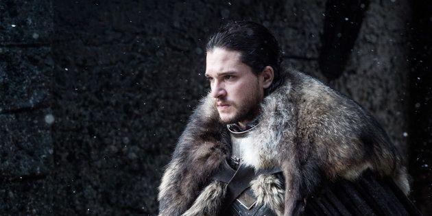 El 'hackeo' a HBO es peor de lo que se