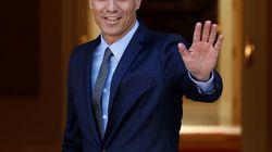 Pedro Sánchez visitará Cuba los días 22 y 23 de