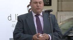 Un concejal del PP de Figueres, acusado de poseer de pornografía