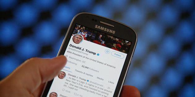 Posverdad y redes sociales: una amenaza para la
