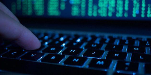 El FBI detiene al joven británico que frenó el virus