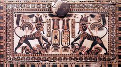 Una investigación descarta que existan cámaras secretas en la tumba de