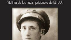 Mauthausen: 73 años después de la liberación del campo