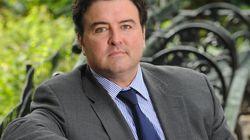España ya tiene nuevo embajador de EEUU: Duke Buchan III, un millonario de Wall