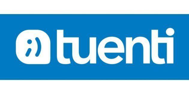 Tuenti ya ha puesto fecha: eliminará tus fotos el 31 de