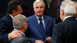 La Unión Europea propone prolongar un año la transición para el