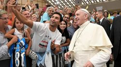 El Vaticano pide suspender la Constituyente en Venezuela por