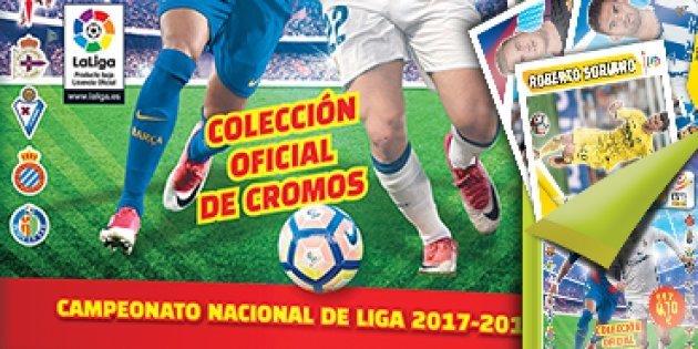 Panini Adrenalyn liga de campeones 11//12 Starter pack OVP//nuevo cl 2011//12