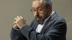 Juan Carlos Girauta responsabiliza a Marx de