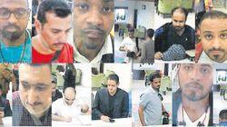 Khashoggi fue descuartizado vivo y mientras sus asesinos escuchaban