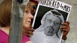 El 'Washington Post' publica el último artículo de Jamal Khashoggi, el periodista