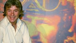 Duras críticas a TVE por este comentario sobre la muerte de Ángel