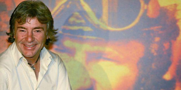 Duras críticas a TVE por presumir de dar la exclusiva de la muerte de Ángel