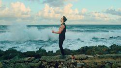 'Despacito' hace historia: ya es el vídeo más visto de